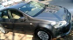 Used Swift Dzire Car