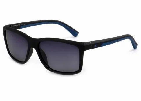 529b100aa3fc Designer Sunglasses - Designer Retro Sunglasses Wholesaler from ...