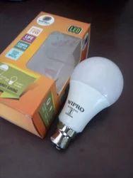 Wipro LED Bulb