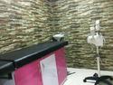 Massage Room Interiors Services