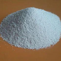 Potash Sulphate