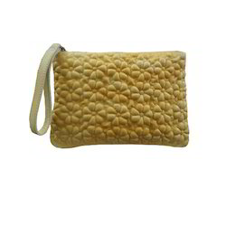 Ladies Envelop Bag