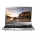 Samsung Chromebook Silver Laptop