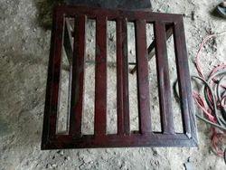 Iron Stool In Delhi लोहे का स्टूल दिल्ली Delhi Get