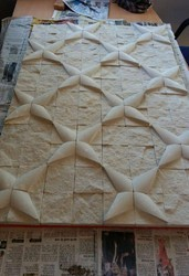 77201 Natural Stone Wall Tiles, Size: 77194, Thickness: 77208
