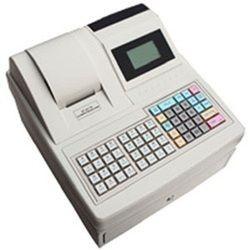 Electronic Cash Register