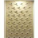 3D Designer Wall Paper
