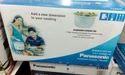 Panasonic 5.4 Pot