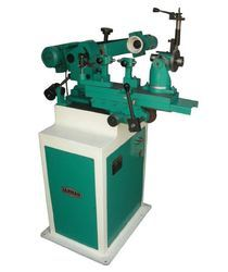 Laxman Tool and Cutter Grinder, TCLM-1