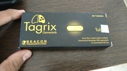 Tagrix Tablet