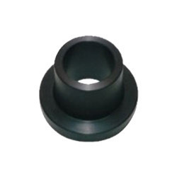 HDPE Fittings ( Long Neck )
