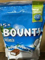 Mars Bounty Miniatures 150 Gms