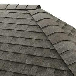 Roofing Shingles in Kochi, Kerala | Roofing Shingles Price