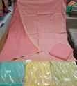 Banarsi Suit Material