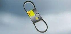 Rubber Car Bosch Automotive Belts
