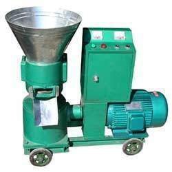 Pellet Making Machine Manufacturers Suppliers Amp Exporters