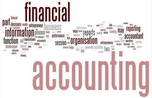 need help with accounting homework