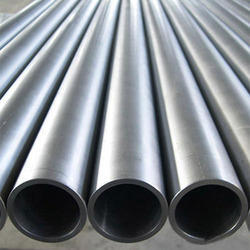SS 304 Stainless Steel Pipes