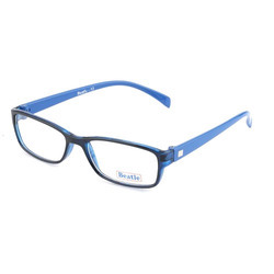 5122717ab704 Spectacle Frames - Eyeglass Frames Latest Price