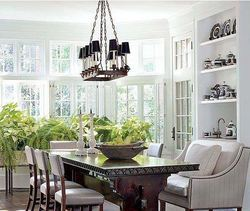 Dining Room Furniture In Delhi Suppliers Dealers