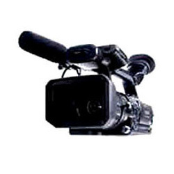 Video Film Production Services
