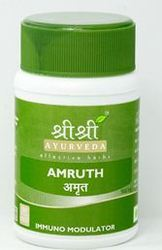Amruth Tablet