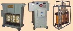 Low Tension Power Transformer