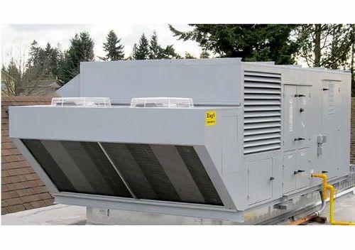 7938d6ee71a Pharma Air Handling Units - Pharma Air Conditioning Air Handling ...