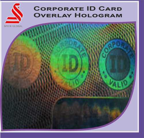Overlay 6987635788 piece Id Corporate At Overlays Card Id Holographic 10 Rs