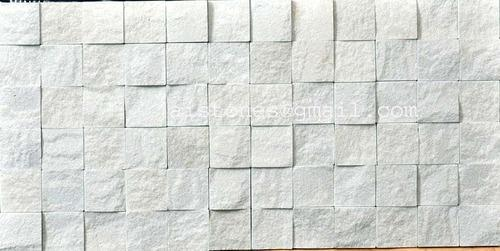 Slate Stone Elevation : Rock cladding tiles tile design ideas