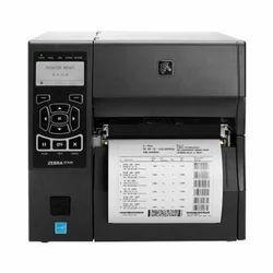 Zebra ZT420 Barcode Printers