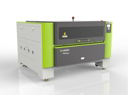 Laser Cutting Machines CMA1309-T-A (1300 X 900mm)