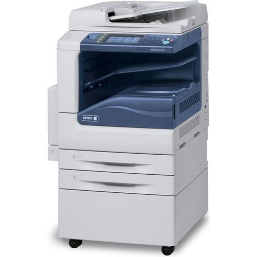 DRIVERS FOR XEROX 7556