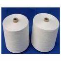 Lycra Cover yarn