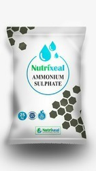 NUTRIXEAL AMMONIUM SULPHATE