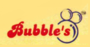 Bubbles Plast Products