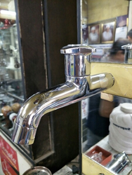 Water Tap
