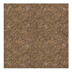 Brown Granite Texture, Granite Texture - Aravali Marbles & Granite ...