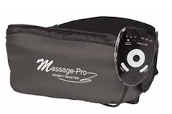 Massage Pro Sliming Belt