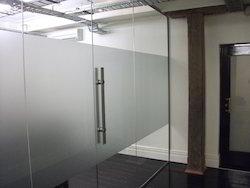 Glass Door For Office glass door. glass door restaurant. tempered glass entrances. view & Stunning 90+ Glass Door For Office Inspiration Of Office Partition ... Pezcame.Com