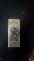Keva Musk Perfume