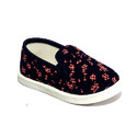 Kids Moccasin Loafer Shoes