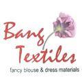 Bang Textiles