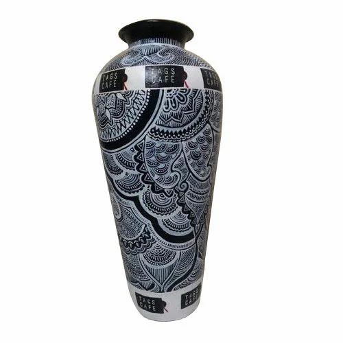 Designer Vase At Rs 2000 Piece Decorative Vase Id 13678721812