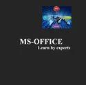 Ms-office Training