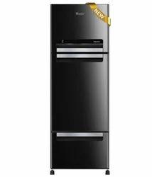 263D Protton Royal Finish Refrigerator