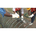 Coil Fencing Services