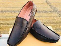 Allen Solly Copy Shoes