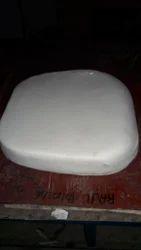 Office Chair Foam