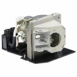 Dell Projector Lamp